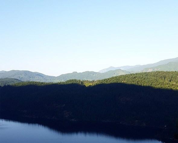 harrison-lake