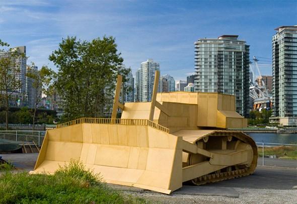 olympic-village-bulldozer