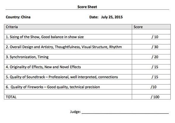fireworks-judging-sheet