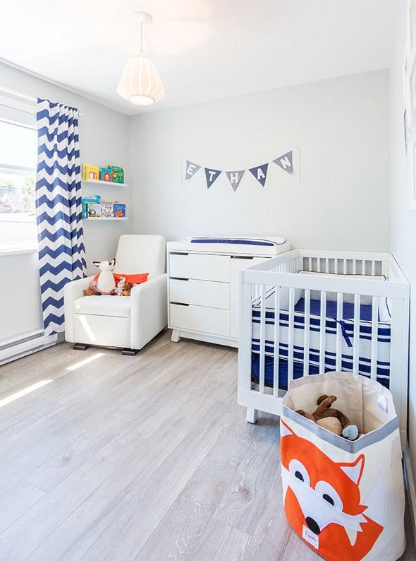 kidsroom-after