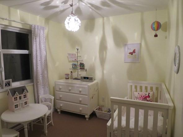 kidsroom-before