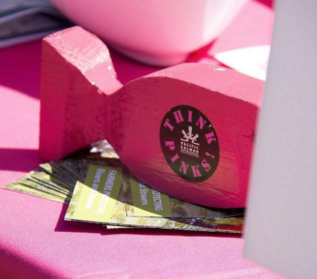 pink-salmon-festival
