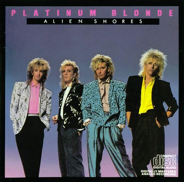 platinum-blonde-alien-shores