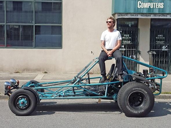 vancouver-dune-buggy