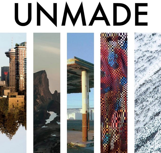 UNMADE IMG