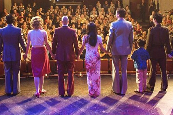 Stanley Theatre-resize