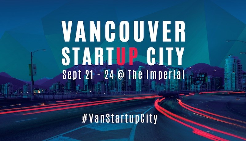 VEC_Startup_City_Feature_Story