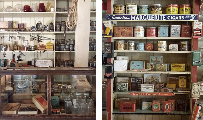 antique-retail-products