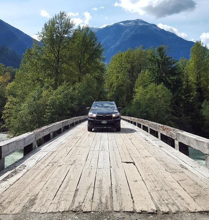 squamish-valley-bridge
