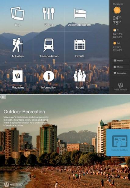 tourism-vancouver-app
