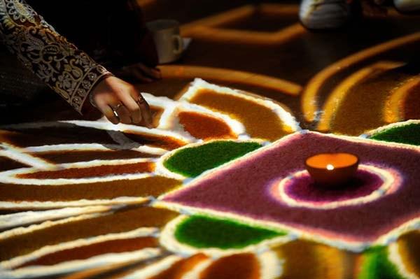 Diwali-Fest_press-image