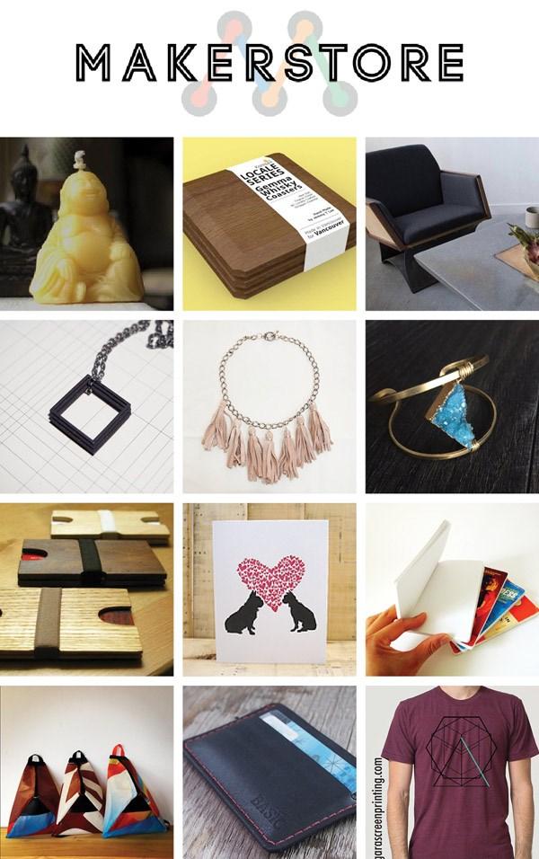 MakerSeries_VIA_MakerStore