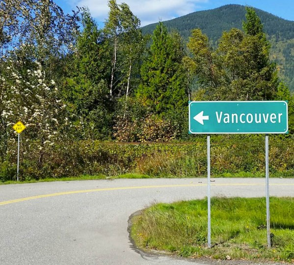 vancouver-sign