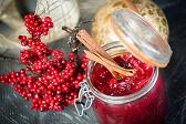 cranberries resize 3