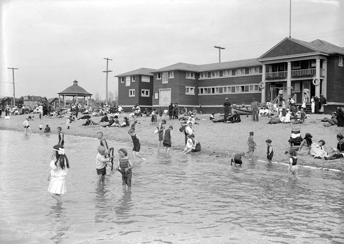 kits-beach-historical