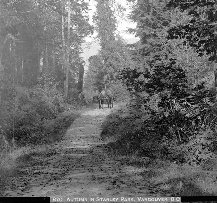 stanley-park-historical-photo