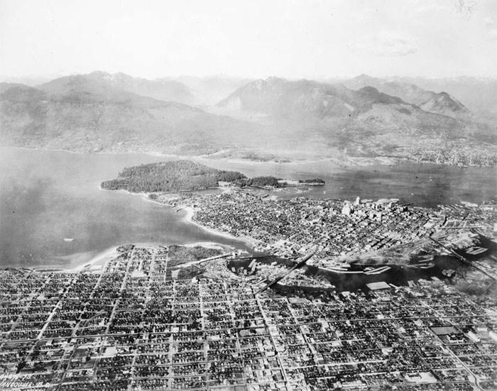 vancouver-1932