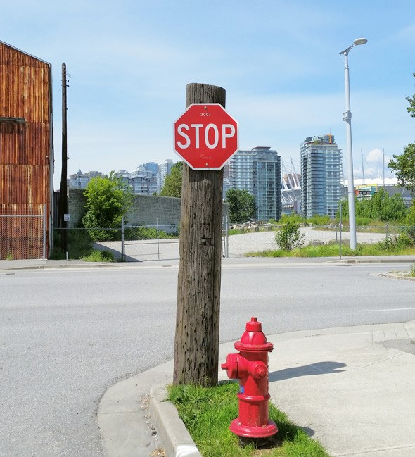 vancouver-stopsign