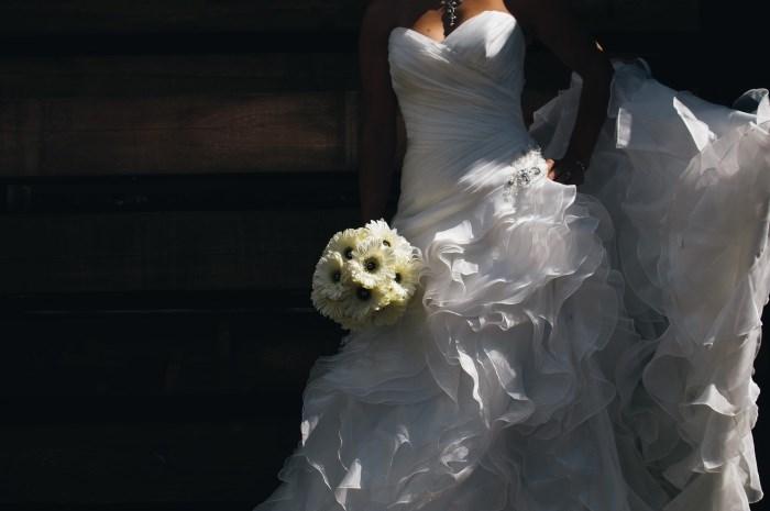 wedding dress - 1.2