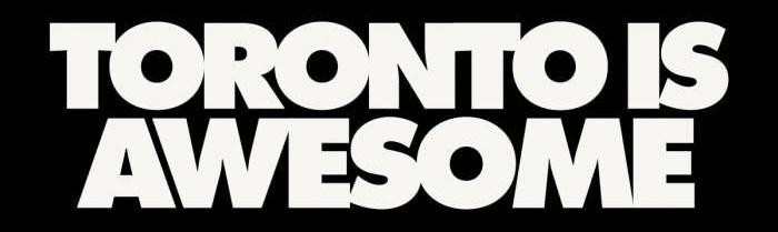 toronto-is-awesome-logo