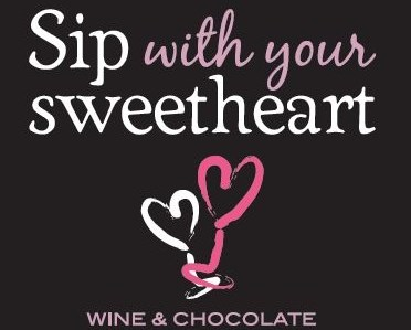 Sip-with-your-sweetheart-large