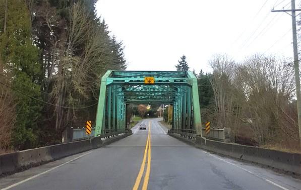 19a-bridge
