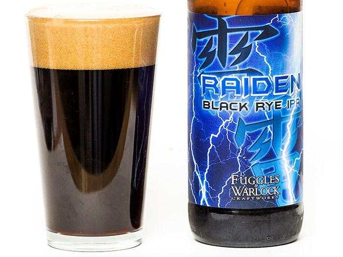Fuggles-warlock-raiden-black-ipa