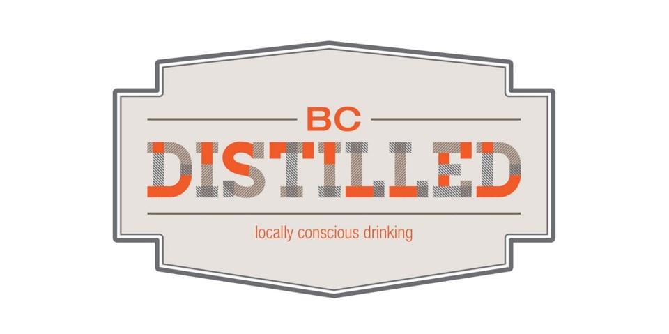 BC_Distilled_Logo