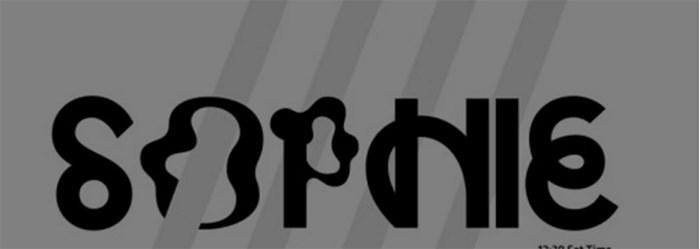 sophie-via
