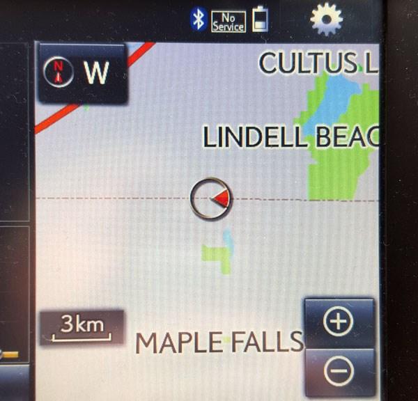 border-navigation