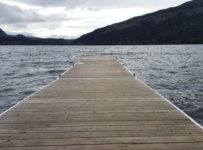 cultus-lake