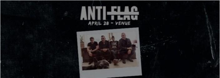 antiflag-via