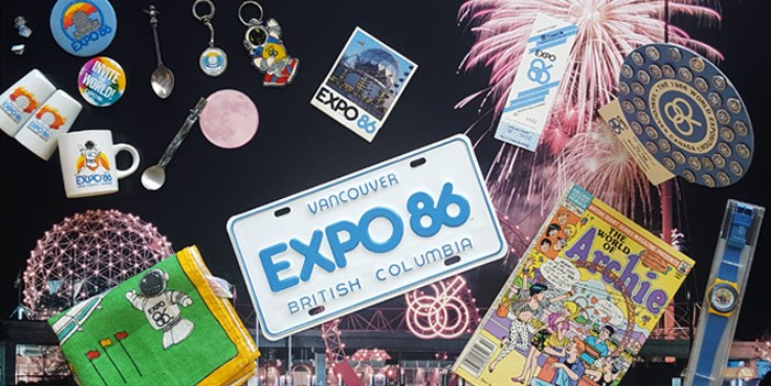 expo86-collectibles-feature