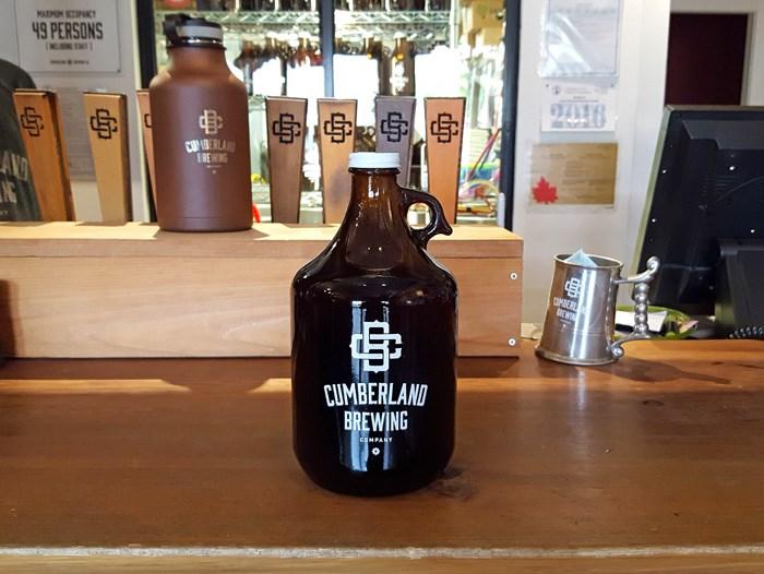 cumberland-brewing
