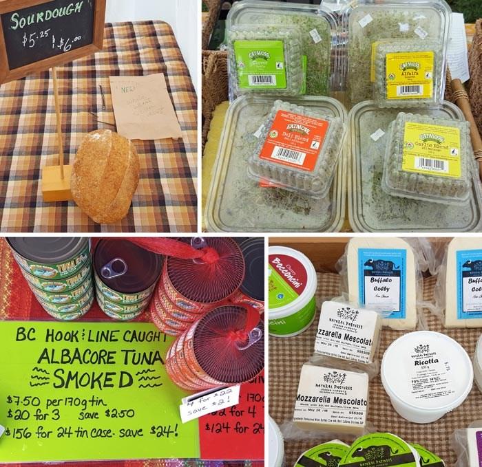 sandwich-farmers-market