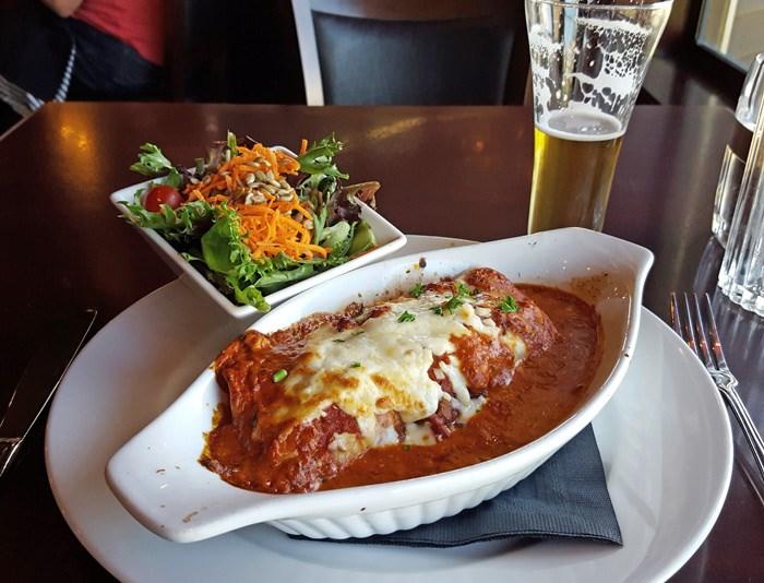 seafood-enchilada-blackfin
