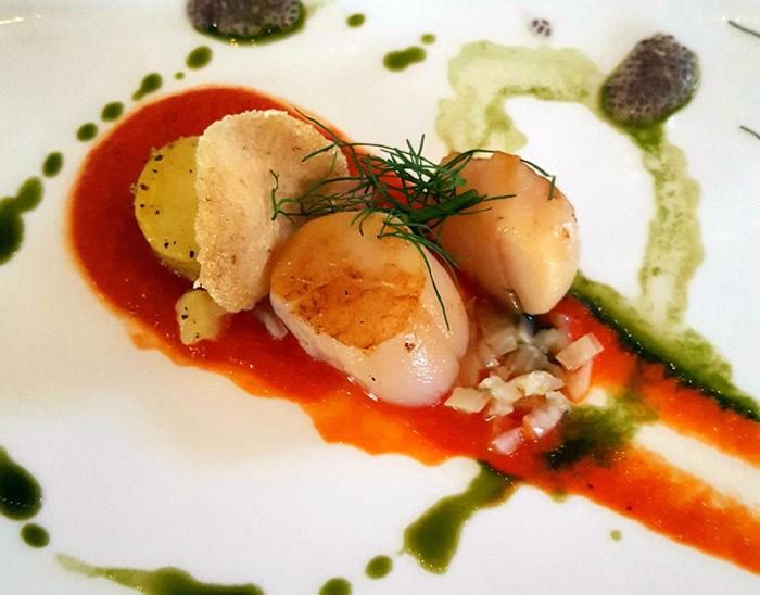 comox-by-the-sea-scallops