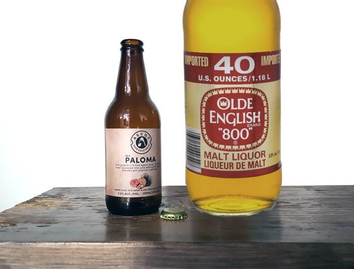 ascot-paloma-malt-liquor