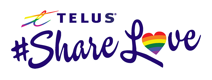 ShareLove Banner