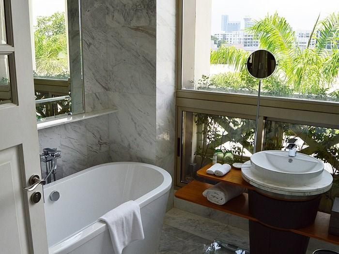 HomeStars Bathroom