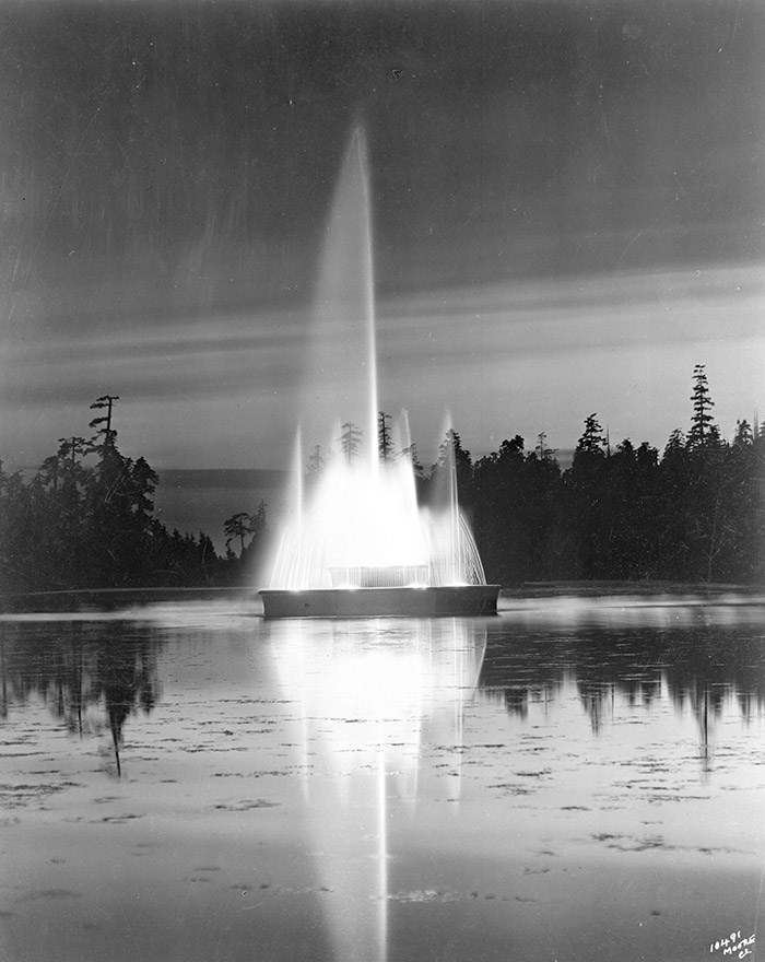 City of Vancouver Archives, St Pk N142.08. Photo W.J. Moore.