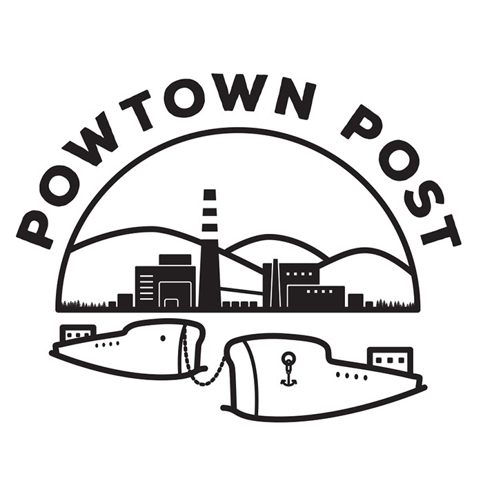 powtownpost-logo