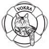 vokra-logo