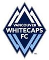 vwfc-logo