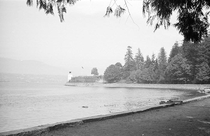 City of Vancouver Archives, CVA 260-856, James Crookall.