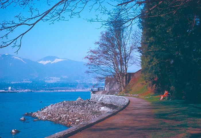 City of Vancouver Archives, CVA 1502-1000.
