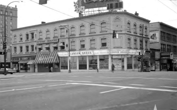 City of Vancouver Archives, CVA 447-86. Walter Edwin Frost photo.