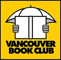 vancouver-book-club