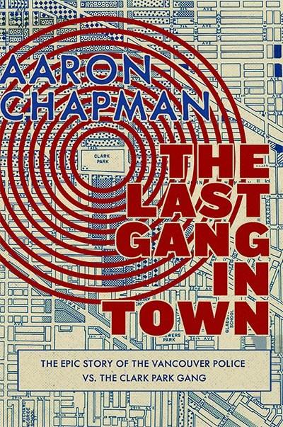 clark-park-gang-book
