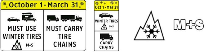 coquihalla-winter-tire-ratings
